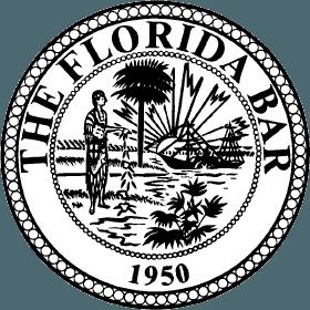 Member of the Florida Bar