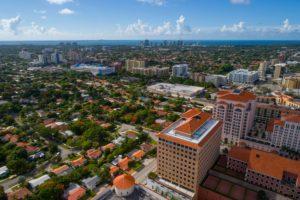 sabrina-malek-ghetti-downtown-coral-gables